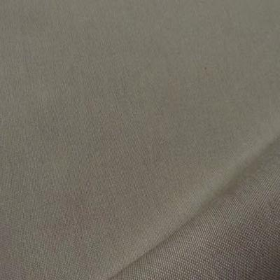Bâche taupe chambray 3