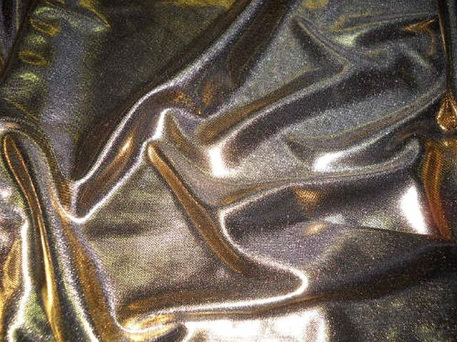 Jersey laser dore 3