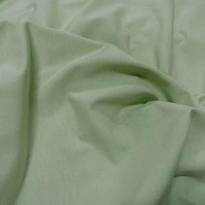 Jersey viscose lycra vert d eau 1