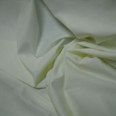 Lycra blanc casse 1