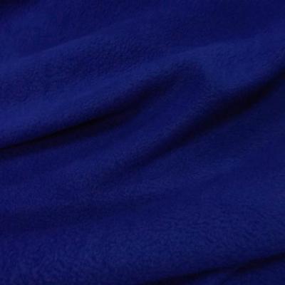 Polaire bleue 3 3