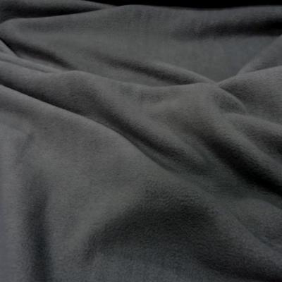 Polaire grise8