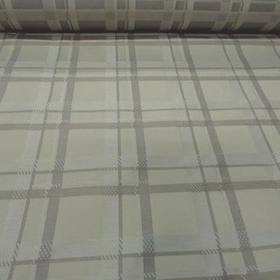 Satin coton ameublement blanc gris taupe2 1