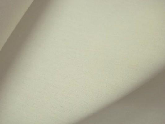 Bâche blanc cassé beige