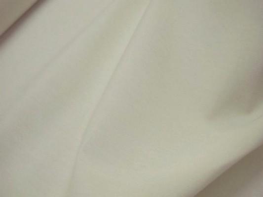 Bâche blanc cassé beige 1