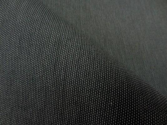 Bâche gris moyen chinée 2