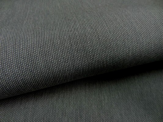 Bâche gris moyen chinée 3