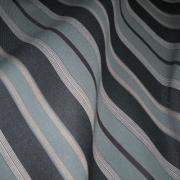 Bache teflon rayee gris noir en 1 60 m de large 4 2
