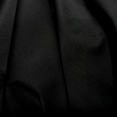 Bi stretch noir 2