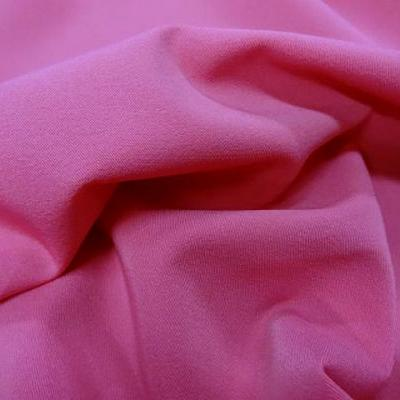 Bi stretch rose bubblegum 01 1