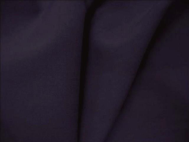 Bi stretch violet 1