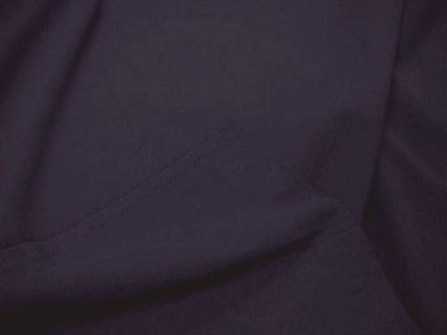 Bi stretch violet 2