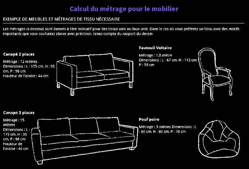 Calcul metrage mobilier 1 def copie