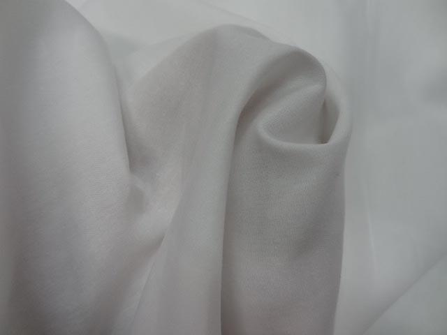Coton blanc 3