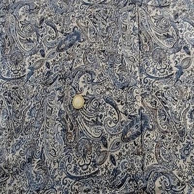 Coton cachemire bleu 01 1