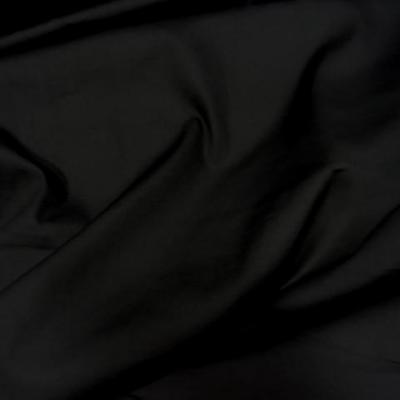 Coton noir 1