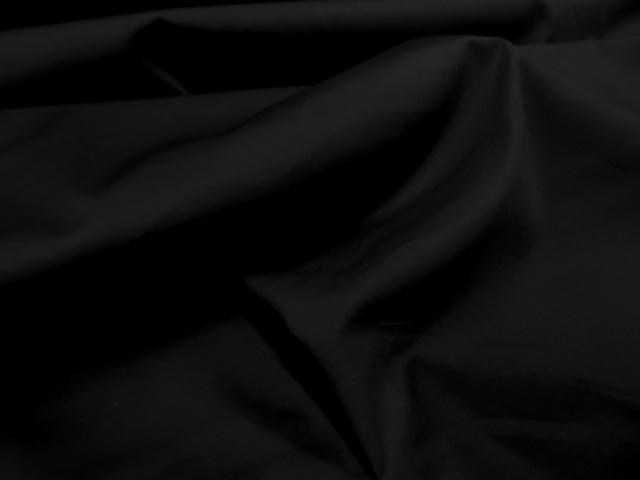 Coton noir 2