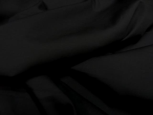 Coton noir 3