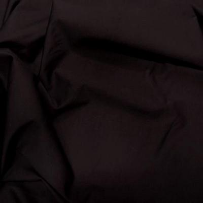 Coupon de lycra marron 3m0