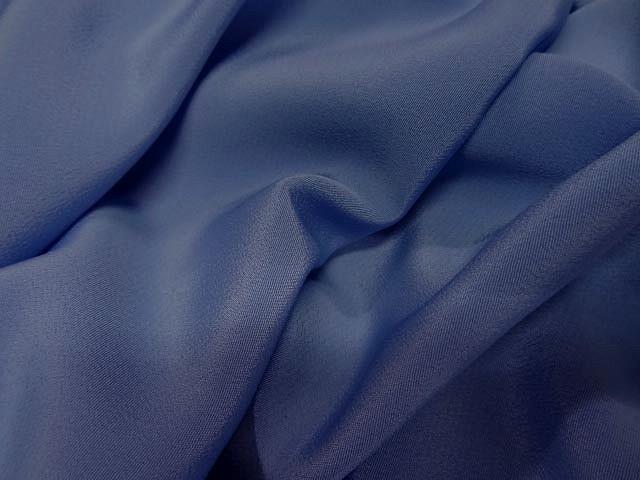 microfibre bleu lavande fonce 1