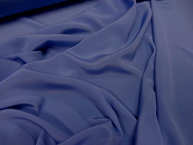 microfibre bleu lavande fonce 2