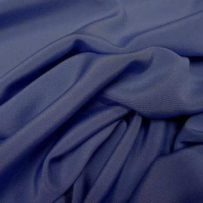 microfibre bleu lavande fonce 3