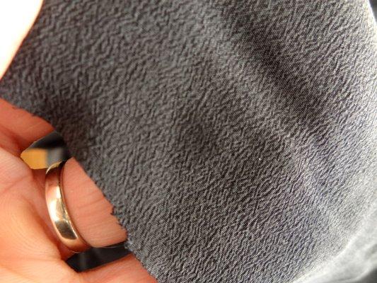 Crêpe de soie gris bis 02