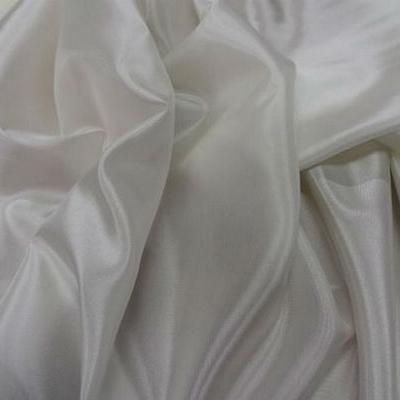Doublure blanc casse