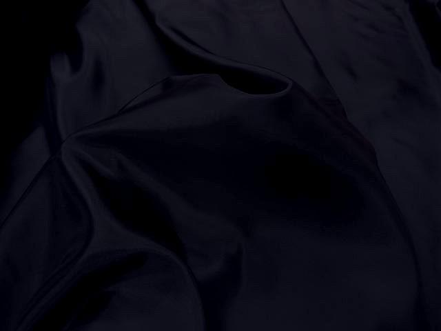 Doublure bleu fonce 0 1