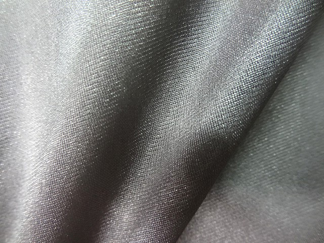 Doublure maille gris taupe8 2