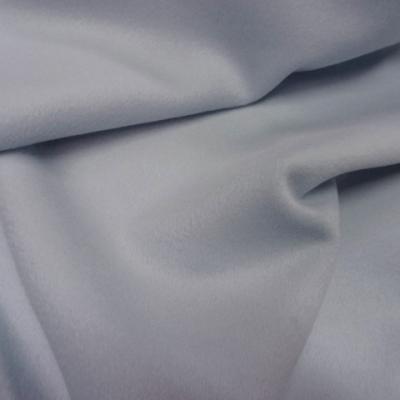 Drap de laine leger bleu2 1
