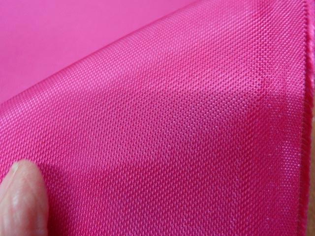 Goretex rose bonbon 0 1