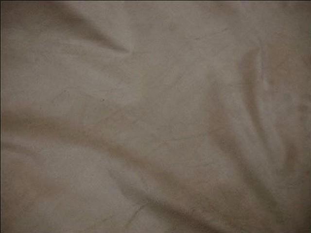 Imitation suedine beige 3