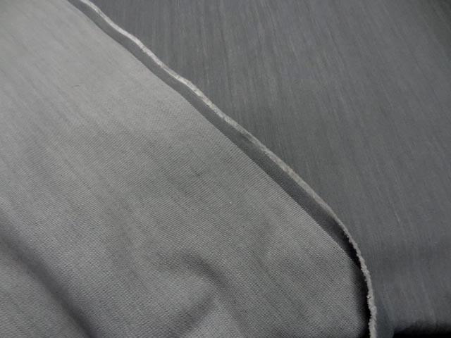 Jean gris 1