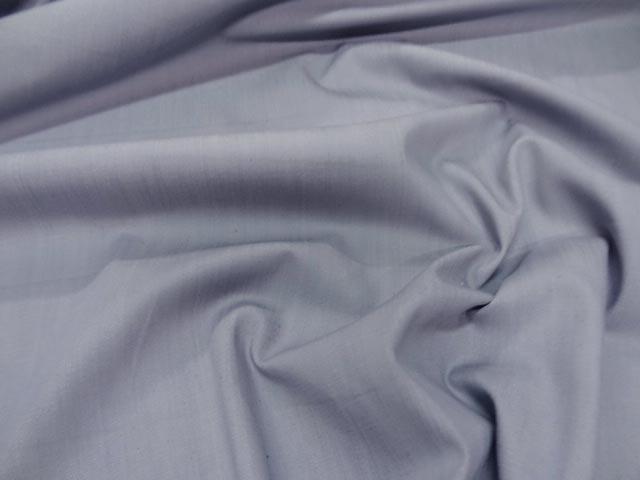 Jean lycra bleu clair delave 2