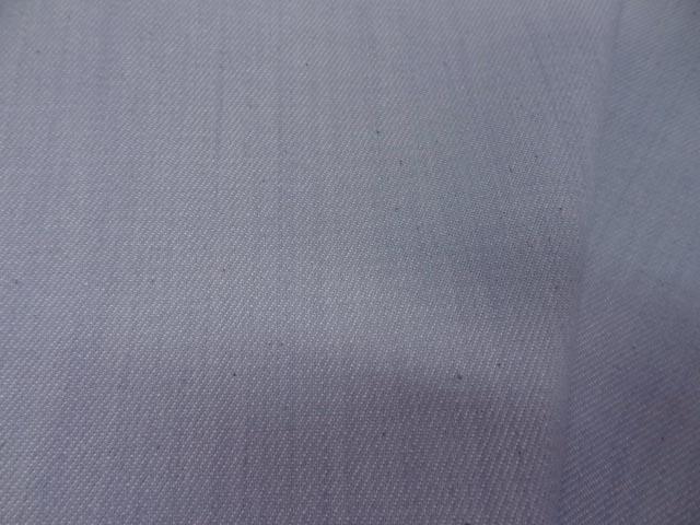 Jean lycra bleu clair delave 3