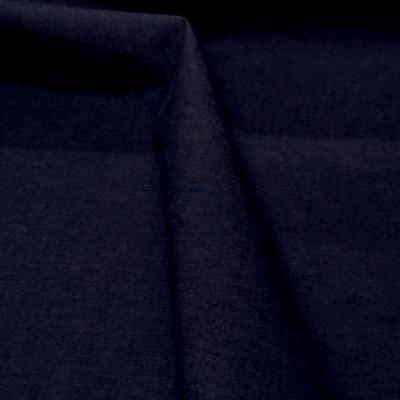 Jean lycra bleu fonce 2