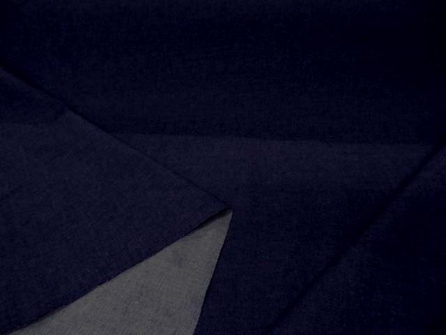 Jean lycra bleu fonce 3