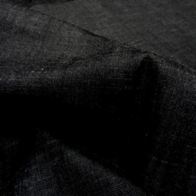 Jean lycra noir4 1