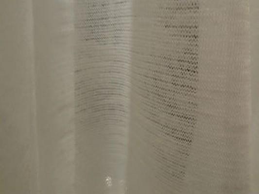 Jersey coton fin blanc cassé 01