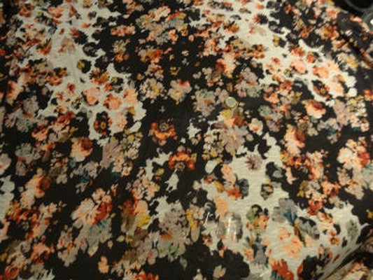 Jersey fin cotes fleuri01 1