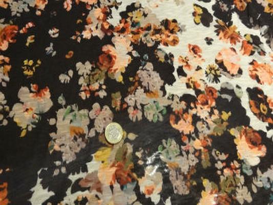 Jersey fin cotes fleuri01 2
