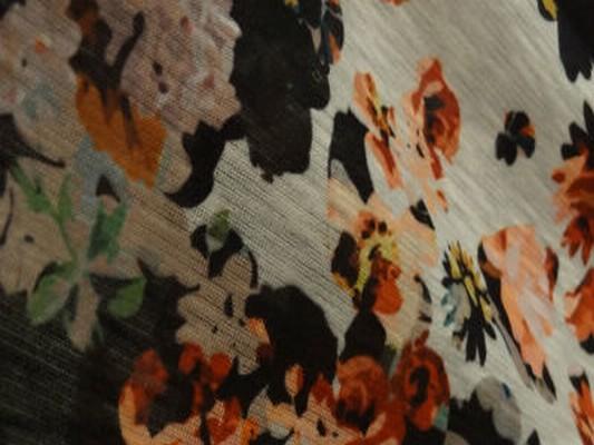 Jersey fin cotes fleuri01 3