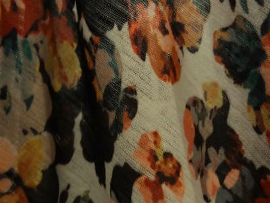 Jersey fin cotes fleuri01 4