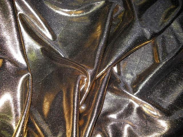 Jersey laser dore 2