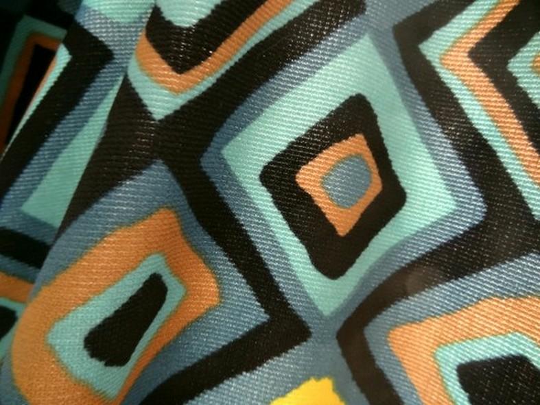 Jersey viscose melangee motifs vintage04