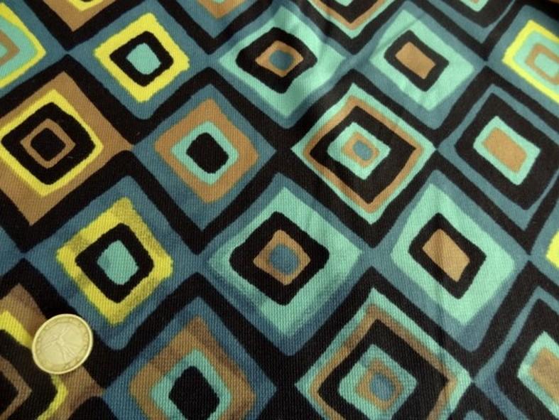 Jersey viscose melangee motifs vintages02