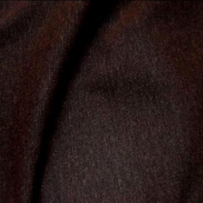 Lainage lycra sang de boeuf chine 2