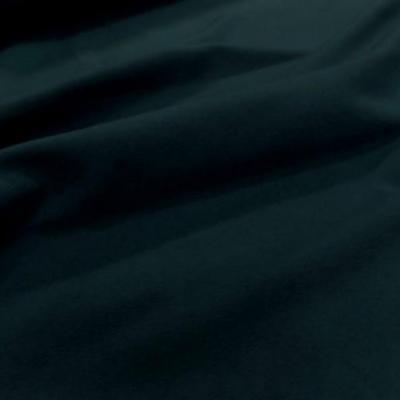 Lainage melange bleu canard8