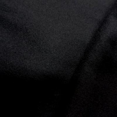 Laine legere noire 1